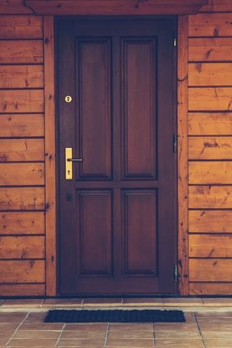 doors suppliers sydney